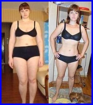 программы похудения скачать торрент